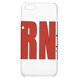 Enfermera registradoa RN
