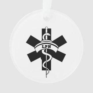 Enfermeras de LPN