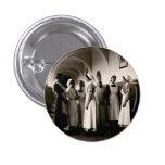 Enfermeras del alemán de WWI Pins