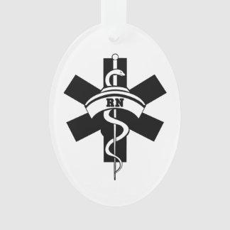 Enfermeras del RN