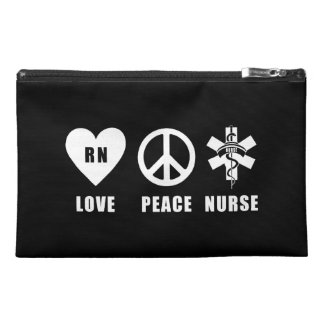 Enfermeras del RN de la paz del amor del oficio de
