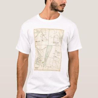 Enfield T-Shirt
