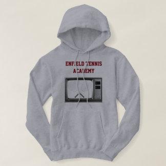 Enfield Tennis Academy Sweatshirt
