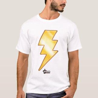 Enforcer Logo T-Shirt
