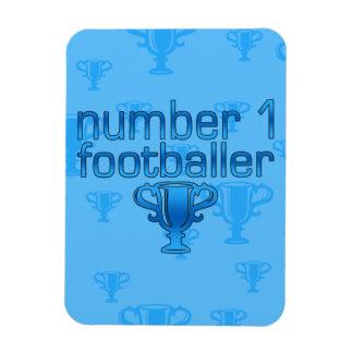 ENG_NUMBER1_FOOTBALLER+ÉL+GOLPECITO IMANES
