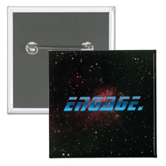 Engage Button