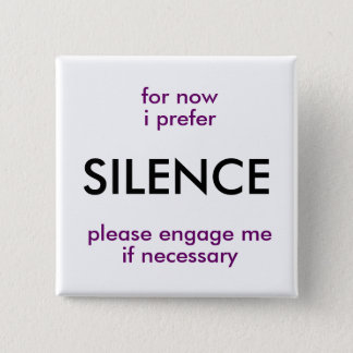 engage if necessary button