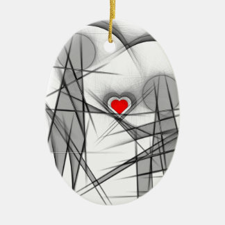 Engagement christmas tree ornament for Engagement christmas tree ornaments