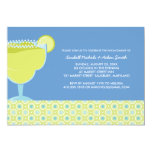 """Engagement Party or Cocktail Party Invitations 5"""" X 7"""" Invitation Card"""