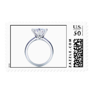 Engagement Ring Postage