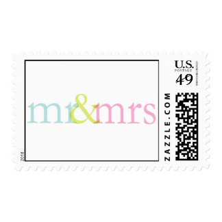 Engagement (Today's Best Award) Postage Stamp
