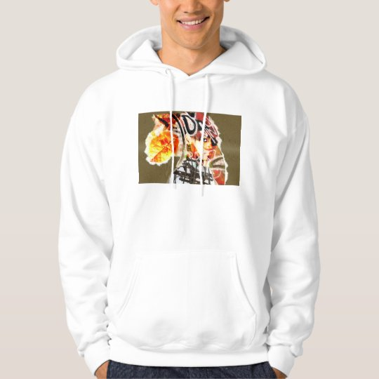 engaging madness hoodie