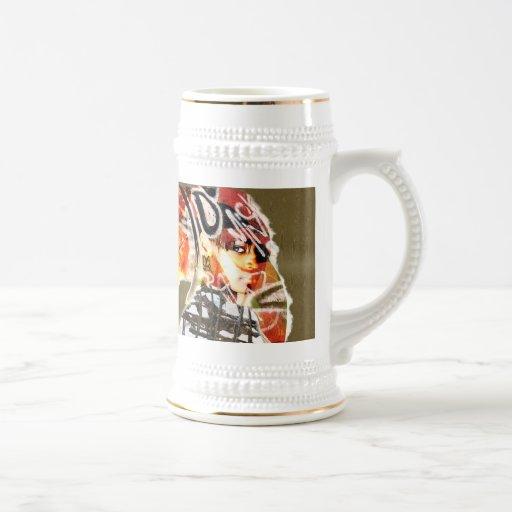 engaging madness mugs