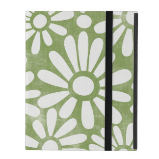 Engaging Tops Exciting Zeal iPad Cover