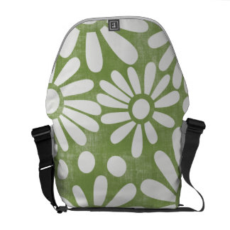 Engaging Tops Exciting Zeal Messenger Bag