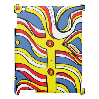 Engaging Witty Handsome Instinctive Case For The iPad 2 3 4