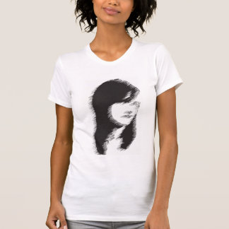 Engan@o Camiseta