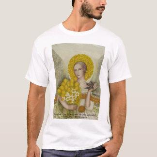 Engel Cadmiel T-Shirt