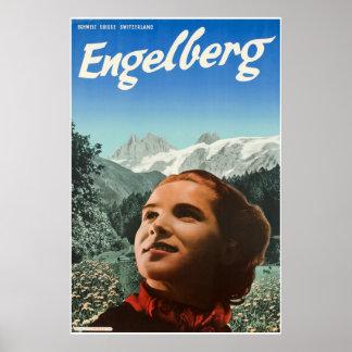 Engelberg,