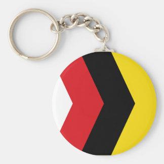 Engels Russia Keychains