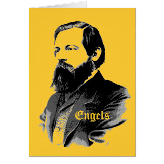 Engels Felicitaciones