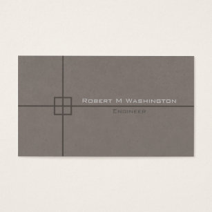 Engineering business cards templates zazzle engineer business card flashek Choice Image