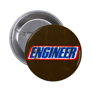 Engineer Button