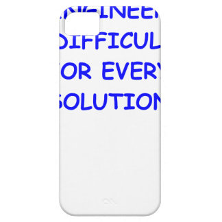 engineer iPhone 5 covers
