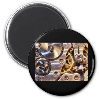 engineer refrigerator magnets