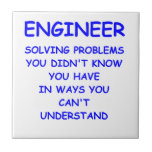 engineer tiles