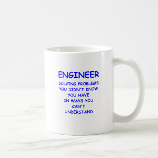 engineering coffee mug