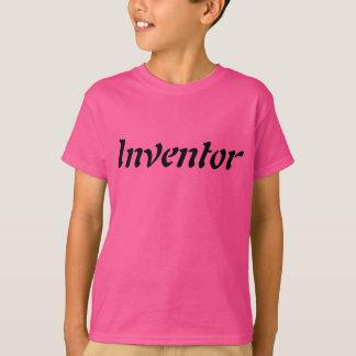 Engineering Girl Science Girls Pink Girly Tshirt 4