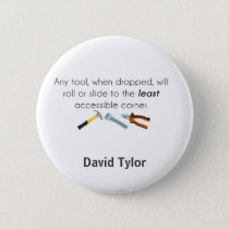 Engineering humor button