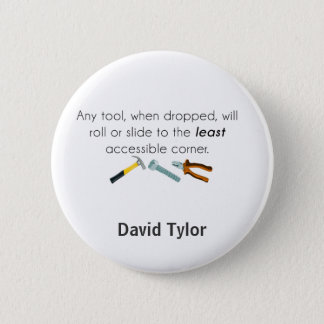 Engineering humor button