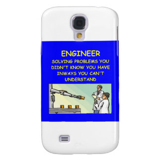 engineering joke samsung s4 case