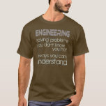 engineering, engineering solving problems, funny