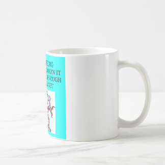 ENGINEERINGjoke Coffee Mug