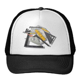 EngineeringTools090810 Trucker Hat