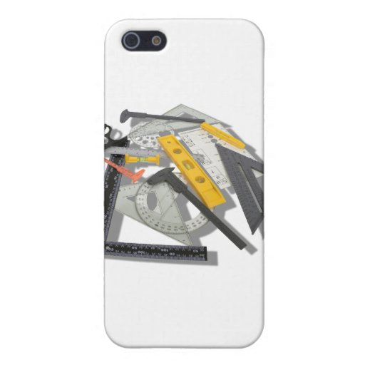 EngineeringTools090810 iPhone 5 Carcasa