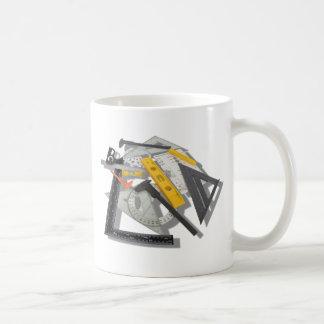 EngineeringTools090810 Coffee Mug