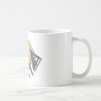EngineeringTools090810 Mug