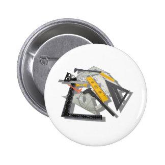 EngineeringTools090810 Pinback Button