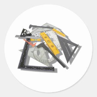EngineeringTools090810 Stickers
