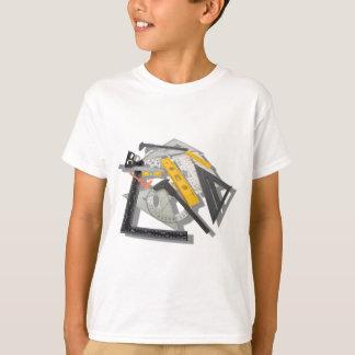 EngineeringTools090810 T-Shirt