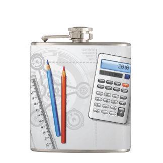 Engineers Desktop Flask