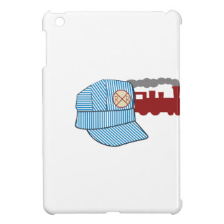 Engineers Hat Cover For The iPad Mini