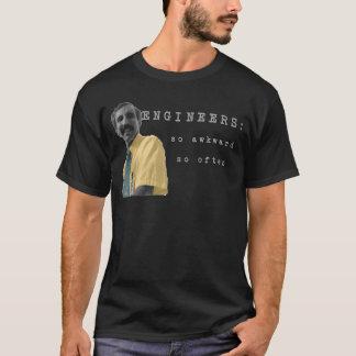 Engineers T-Shirt