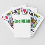Enginerd Card Decks