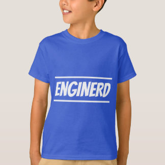 Enginerd T-Shirt