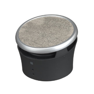 England 10 bluetooth speaker